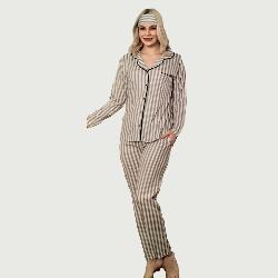 Pijamas de mujer Premium,...