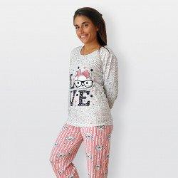 pijamas mujer outlet, Lee
